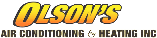 Call Olson's Air Conditioning & Heating, Inc. for reliable AC repair in South Brunswick Twp NJ