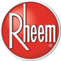 Rheem AC service in South Brunswick Twp NJ is our speciality.