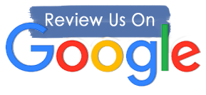 See what your neighbors think about our Air Conditioner service in Franklin Twp NJ on Google Reviews.